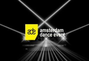 Dance Event in Amsterdam
