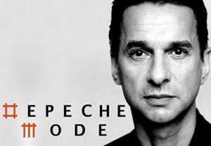 Depeche Mode в Гданьске