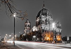 Берлин Berlin