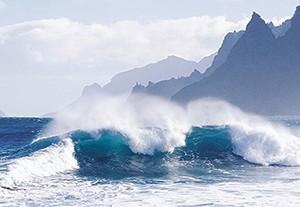 Остров Тенерифе - 2